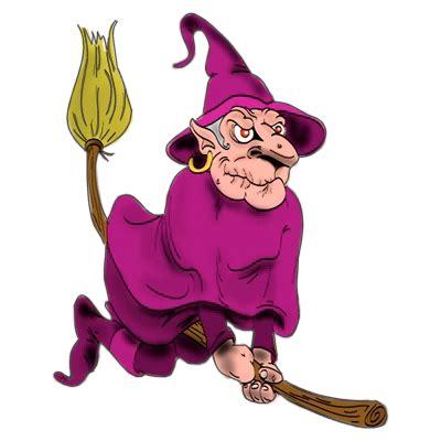 imagenes png brujas gifs y fondos pazenlatormenta brujas