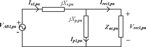 capacitor charge balance equation capacitor charge balance principle 28 images 2 2 inductor volt second balance capacitor