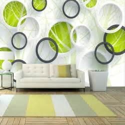 superb wall murals for living room #2: Abstract-Photo-Murals-3D-Wallpaper-Vinyl-Wall-Paper-TV-Sofa-Living-Room-Bedroom-Background-Wall-Home.jpg