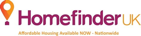 homefinder uk homefinder