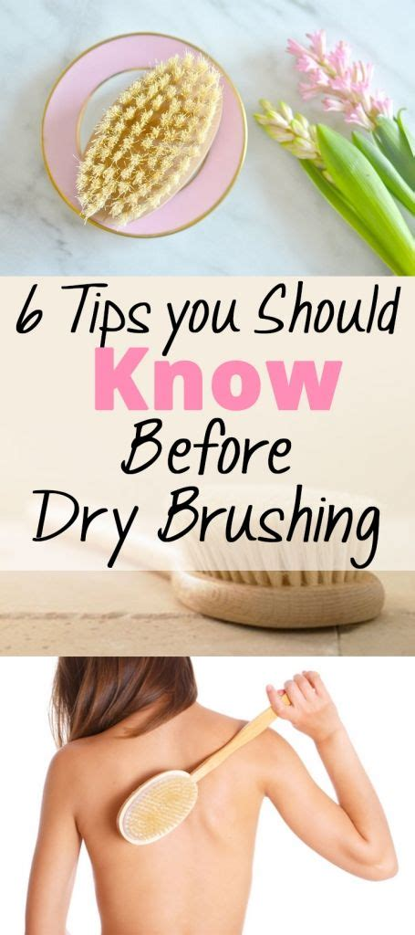 Do Brushing And Showers Detox Lyme Forum by Best 25 Brushing Ideas On
