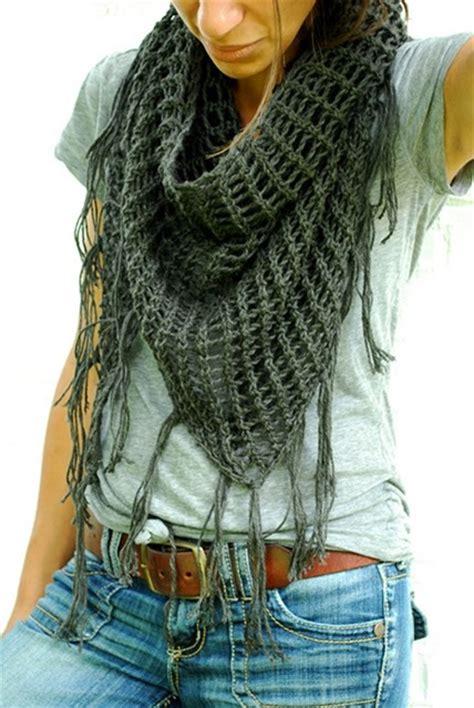 free triangle scarf knitting pattern sweet november triangle lace shawl free knitting pattern