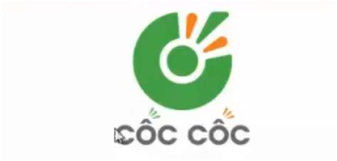 tai coc coc ce may tinh tai coc coc ve may tinh moi nhat 2016 tr 236 nh duyệt cốc
