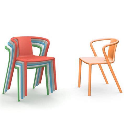 Magis Air Armchair by Magis Air Chair Mooka Modern Furniture