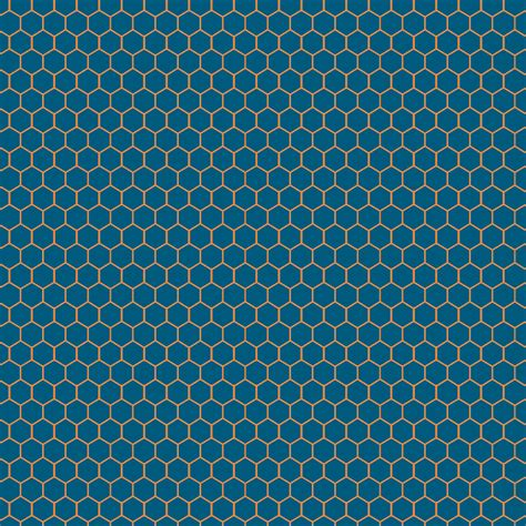 Honeycomb Pattern blue honeycomb pattern wallpaper wallpaper wide hd