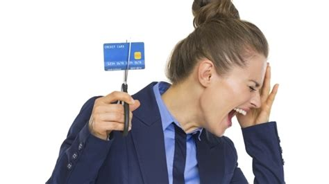 Your Gift Card Mastercard - stop don t cut up your credit cards