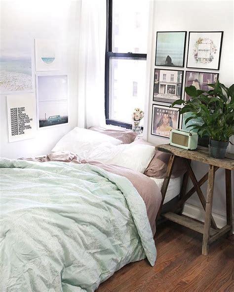 pinterest bedding 25 best ideas about mint bedding on pinterest bedroom