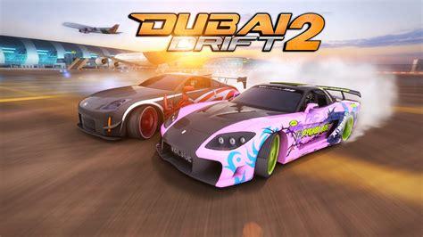 real drift full version free download free download drift games for pc full version oklahomafile