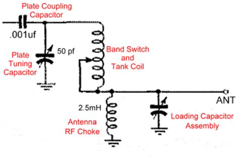 positive diode cl positive diode cl circuit positive wiring diagram and circuit schematic