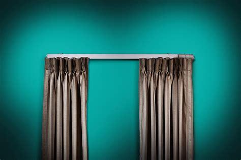 motorized curtains motorized curtains blinds in dubai dubai interiors