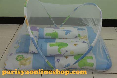 Kasur Untuk Bayi Baru Lahir grosir baju anak tanah abang jual baju anak on line