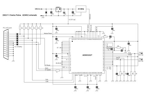 circuit diagram design tutorial choice image wiring