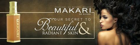 Does 50 Veggies Detox Formula Make Knee Joints Feel Worse by Makari Skin Repairing And Clarifying Serum Calrifying