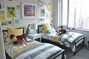 boy shared bedroom ideas declutter your life with 500 to target and the container