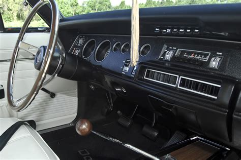 1968 dodge charger dash 1969 dodge coronet bee dash wiring 1969 dodge