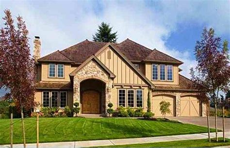 damian lillard s house lake oswego oregon pictures facts