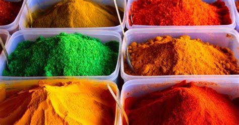 alimentazione indiana alimentazione bio cucina indiana per dimagrire con gusto