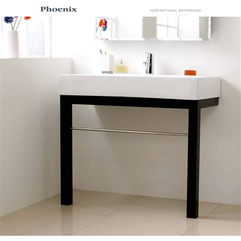 Bathroom Wash Stand 28 Images Bathroom Vanity Washstands Freestanding Solid Wood