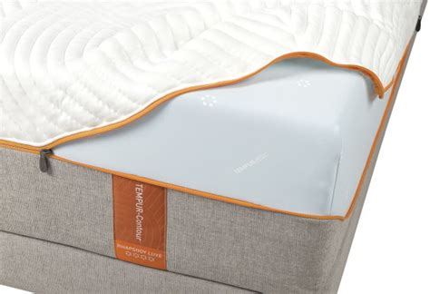 Mattress Stores In Woodstock Ga by Easy Atlanta We Ve Got The Tempur Pedic Mattresses