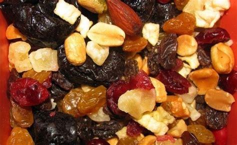 proteine o aminoacidi per massa aminoacidi per dimagrire tutto quello che dovete sapere