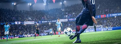 slew mode fifa 19 gets a slew of neat new modes and rules gamerz unite