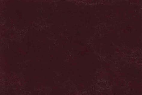 what color is cordovan cordovan color