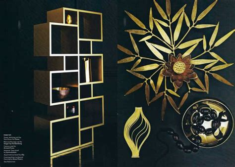 Home And Accessories Fashion And Accessories From Surevolution Focus On
