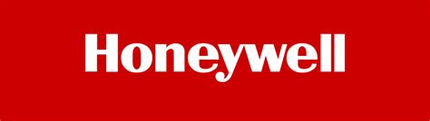 Honeywell International Mba Internship by Honeywell To Split Automation And Q2 Sales