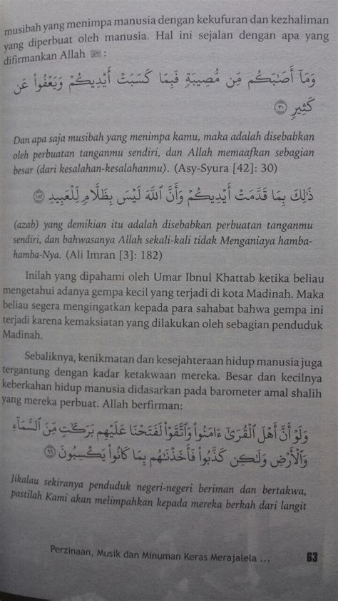 Perjalanan Menuju Akhirat Hidup Sesudah Mati Buku Islam Hakekat Mq buku kita berada di akhir zaman menyingkap nubuwah rasul