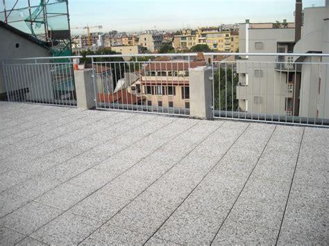 terrazza venezia bari lastrico solare tecniche di intervento di rifacimento