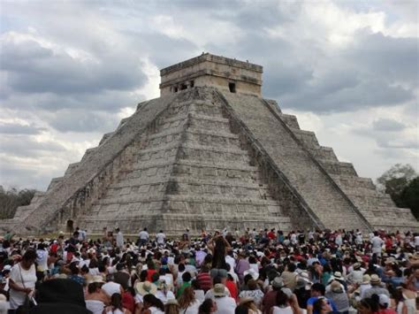 imagenes pueblo maya delicious fulfilling and wonderful lunch picture of