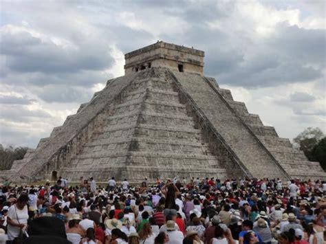 Imagenes Pueblo Maya | entertainment picture of pueblo maya piste tripadvisor
