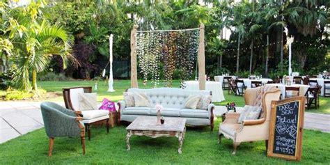 Miami Beach Botanical Garden Weddings Get Prices For Miami Botanical Garden Wedding