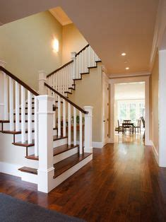 home design 3d gold stairs 1000 images about hardwood and stairs on pinterest