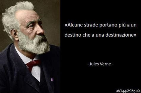 8 febbraio nasce jules verne celebre scrittore francese