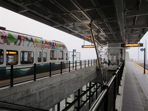 sounder transit will there be a return on investment part 1