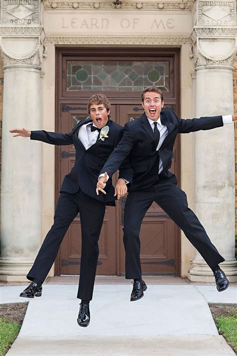 25  best ideas about Groom and best man pictures on