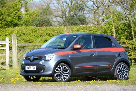 renault smart car renault twingo gt v smart forfour brabus review