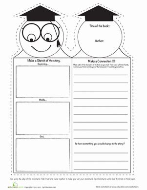 printable brain quest worksheets reading games for 3rd graders comprehension third grade