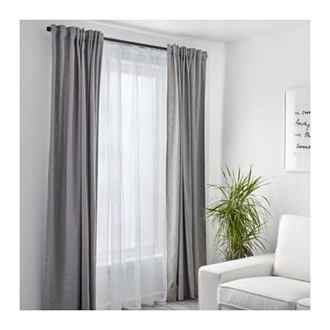 bedroom net curtains best 25 bedroom curtains ideas on pinterest living room