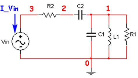 solving capacitor and inductor circuits mna with capacitors inductors and op s