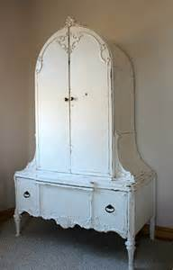 shabby chic armoire armoire dressing tables chests
