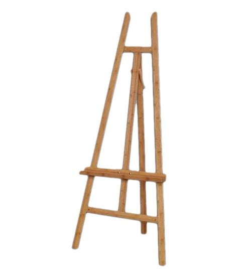 Standing Easel 3 In 1 Best Price artifact regular easel stand 4 buy at best