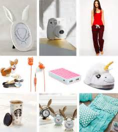 cool gifts christmas gift ideas for teenage girls christmas gift ideas for memes