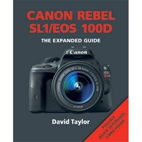 expanded guides canon eos 100d park cameras online