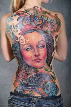 tattoo shops killeen 215 best back tattoos images on