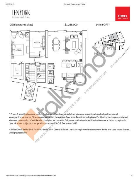 maple leaf square floor plans 100 maple leaf square floor plans 248 best floor