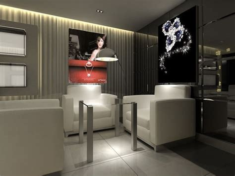 shop by room jewelry shop vip room design