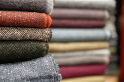 Rub Test For Upholstery Fabrics by Rub Testing Why Is It Important What Is Rub Testing
