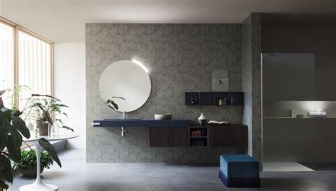 mobili bagno lissone arbi bagni bathroom arredamento bagno lissone monza